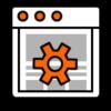 icon-technical